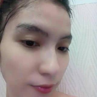 . của thuem6 tại Yên Bái - 3212356
