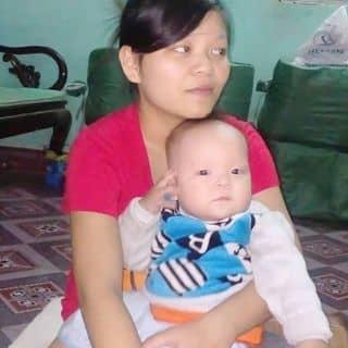 2 của hanh161 tại Shop online, Thành Phố Hưng Yên, Hưng Yên - 2292156
