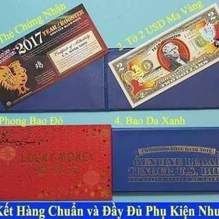 2$ in hình gà trống 2017 của ninhnguyen1102 tại Điện Biên - 2440561