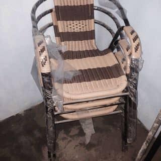3 ghế giả mây của ngocson148 tại Hà Nam - 3061508