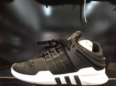 fc5f02ccdca Adidas EQT superfake full box