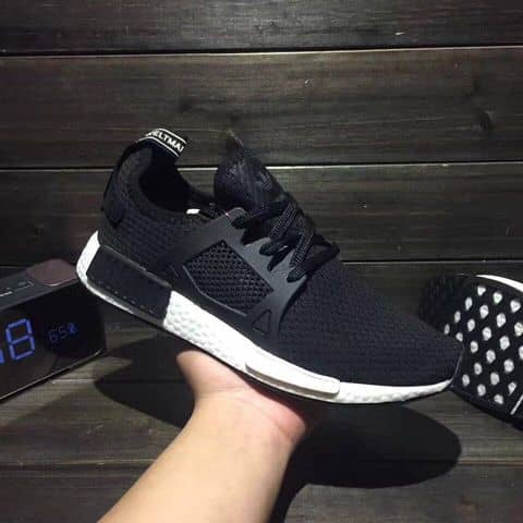 Contact Us NMD XR2 Shoes Discount Nmd R2 Shoes