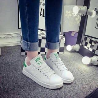Adidas stan smith f1 của nguyenpum2 tại Quảng Nam - 2266616