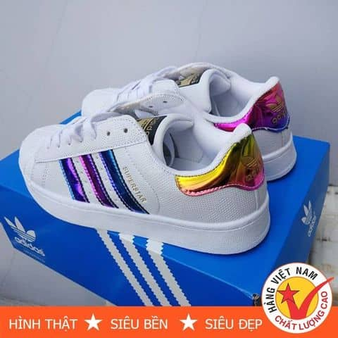 f6b598e44e5 ... low price adidas superstar hologram rainbow m 00d17 083f0