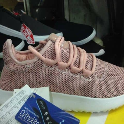 more photos fb343 efc50 ... usa adidas tubular shadow replica 3409623 dungthuy15 hà ông hà ni hà ni  cbfdf b1279