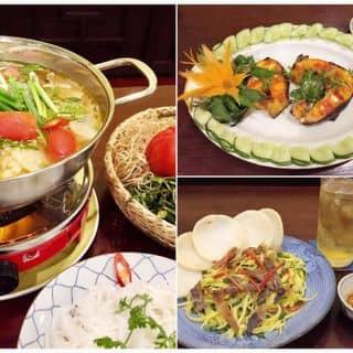 Ăn đủ thứ món của gindean98 tại 172 Trần Quang Khải, Quận 1, Hồ Chí Minh - 3853138