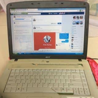 Anh may laptop của tinkkaka tại Tiền Giang - 3606138