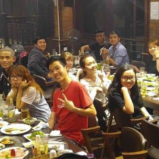 Anrakutei ngon ngon của anhtong79 tại 315 Nguyễn Hữu Thọ, Tân Phong, Quận 7, Hồ Chí Minh - 3853255