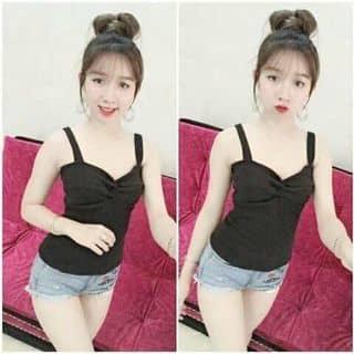 áo của thanhshaostd tại Tiền Giang - 1488002
