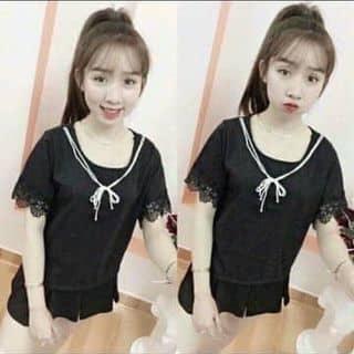 áo của mimi414 tại Điện Biên - 2731916