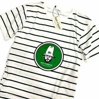 áo của thilan33 tại Sơn La - 2770946