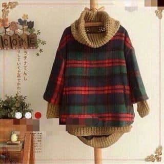 áo của hue2003 tại Hải Dương - 1478606