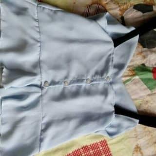 Áo 2 dây 😘 của chily6 tại Quận Ninh Kiều, Cần Thơ - 3120202