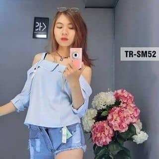 Áo bệt vai😍 của gbge2 tại Quảng Trị - 2686960