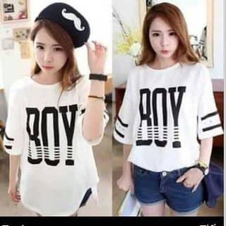 áo boy của nguyenhuyen837 tại Thái Bình - 2542961