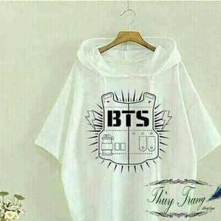 Áo BTS của nguyenhang983 tại Hà Nam - 2905776