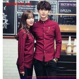 Áo cặp của phuongamity tại Quảng Nam - 2534133