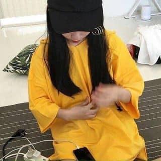 Áo chất tay lửng của tranthu244 tại Quảng Nam - 1525700