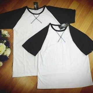 Áo đôi của hoathanh178 tại Thái Nguyên - 3394301