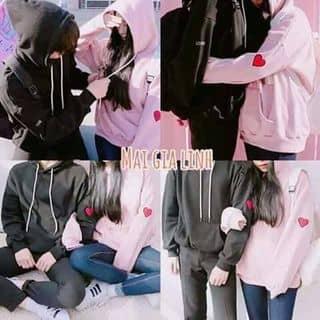 Áo đôi của songeunjin tại Hà Tĩnh - 2205970