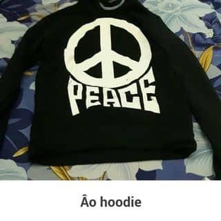 áo hoodie của dyendyenn1712 tại Hồ Chí Minh - 3182739