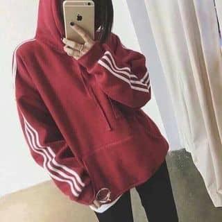 áo hoodie của tuyetnhu36 tại Hồ Chí Minh - 3460023