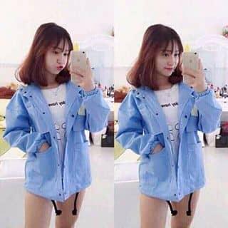 Áo kaki của yenmoon4 tại Hà Tĩnh - 1609574
