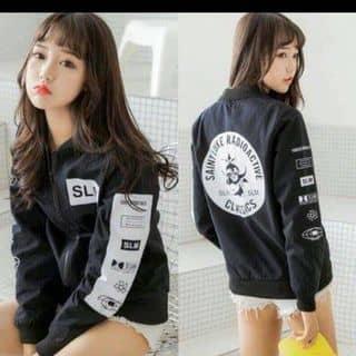 Áo khoác hoodie kaki của linhshannon tại Lâm Đồng - 2826279
