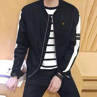 Áo khoác nam của copcon15 tại Khánh Hòa - 2069537