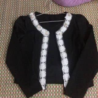 Áo khoác nhẹ của hanguyen735 tại Vĩnh Yên, Thành Phố Vĩnh Yên, Vĩnh Phúc - 3228573