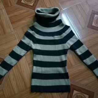 Áo len của agribank1 tại Chợ Đông Hà, Quảng Trị - 1157926