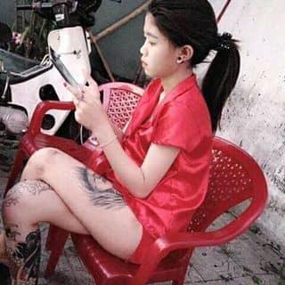 Áo mgủ của thuyvuong347 tại Bình Phước - 3407300