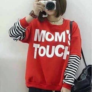 Áo mom's Touch của linhslinh9 tại Shop online, Huyện Nghi Xuân, Hà Tĩnh - 1820017