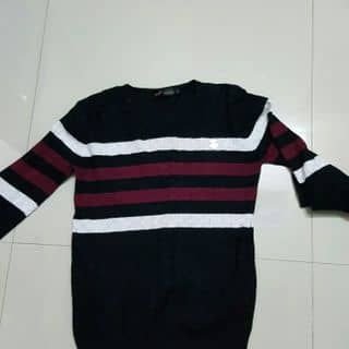 áo Nam của vila12 tại 21 Độc Lập, Thành Phố Tuy Hòa, Phú Yên - 944297