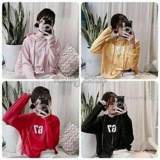 áo nỉ của lunnam39 tại Điện Biên - 2116165