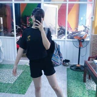 Áo pull mĩ của linhtran317 tại Thừa Thiên Huế - 906420