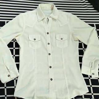 Áo quần của phuongle5897 tại Thành Phố Huế, Thừa Thiên Huế - 3093611