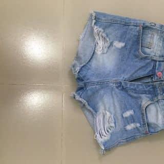 Áo quần thanh lý của thainguyetanh82 tại Hồ Chí Minh - 3228402