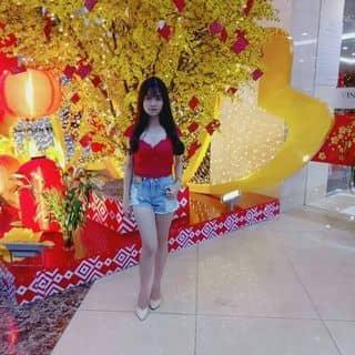 Áo ren của hanna912 tại Hồ Chí Minh - 2928770