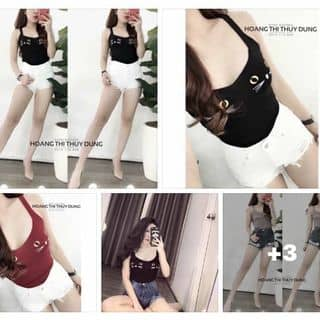 Áo sexy của lannguyen9 tại Quảng Ngãi - 3857914