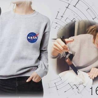Áo Sweater của thuphuong805 tại Khánh Hòa - 1962103