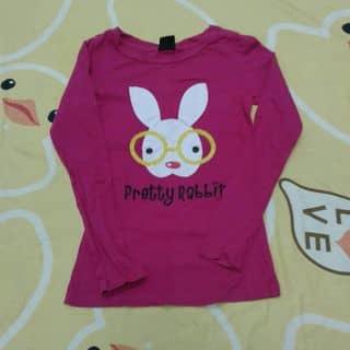 áo tay dài của yunachan1 tại Hồ Chí Minh - 2568556