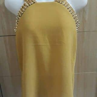 Áo thanh lý giá rẻ  của g3hp3 tại Hồ Chí Minh - 3174406