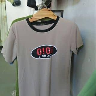 áo thun của thaohuong44 tại Quảng Nam - 3316562