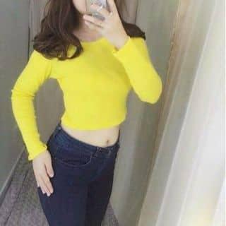 áo thun của phanthihanh1 tại Bình Định - 3846575