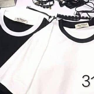 áo thun của mapsdichsnhus tại Bình Thuận - 2356817