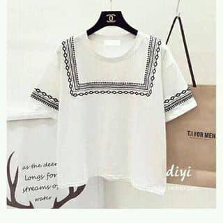 áo thun của nguyenna101 tại Thành Phố Đà Lạt, Lâm Đồng - 2707034