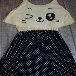 Áo váy Quảng Châu. #cunguoimoita #aovay #áo #váy #quangchau #hot của nguyennhi176 tại Shop online, Quận Tân Phú, Hồ Chí Minh - 730914