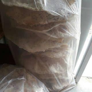 bách tráng nướng của sacmau4 tại Lâm Đồng - 3830064