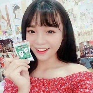 Backing soda của lethihuynhnhu3 tại Tiền Giang - 3579830
